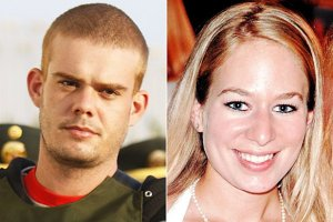 Joran-van-der-Sloot-and-Natalee-Holloway-